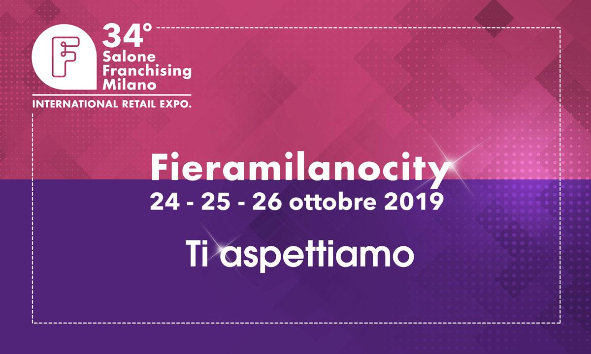 selfiebox salone franchising milano 2019