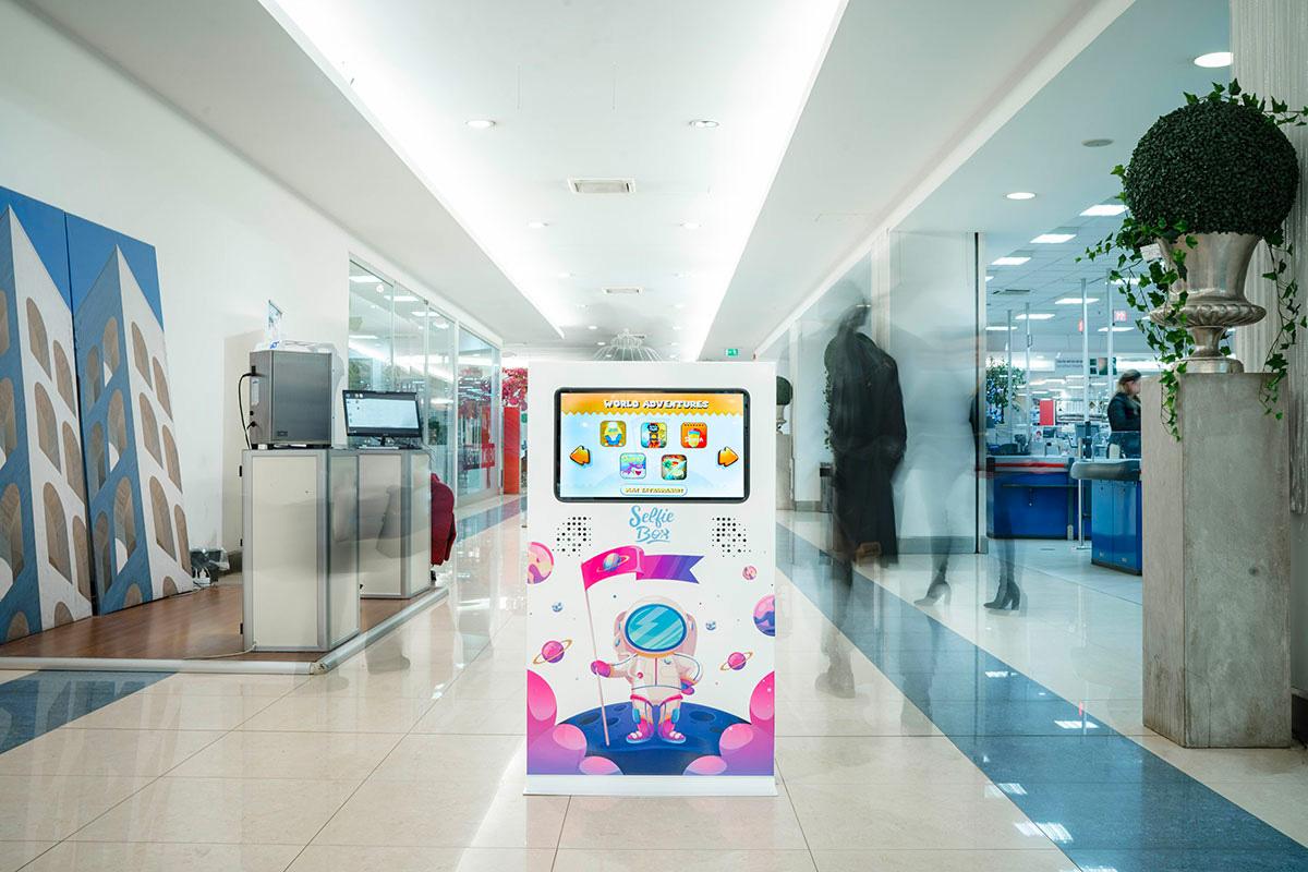 gamification e retail